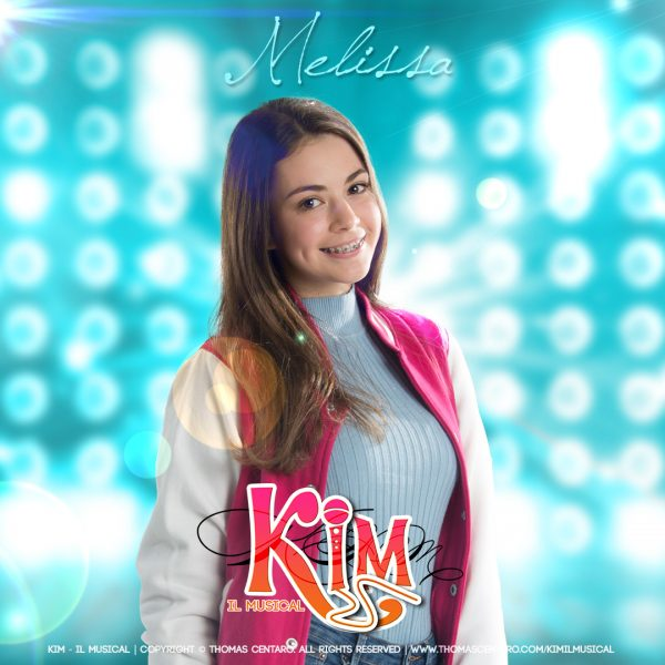 Kim-il-musical-character-poster-Melissa