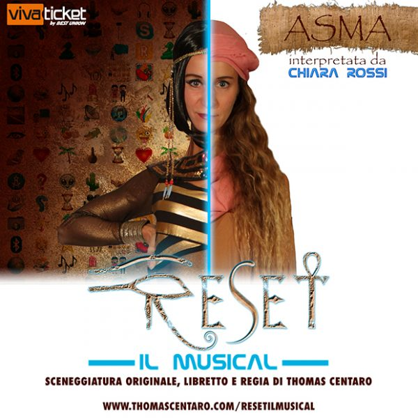 Reset-Il-Musical-Character-Poster-Asma