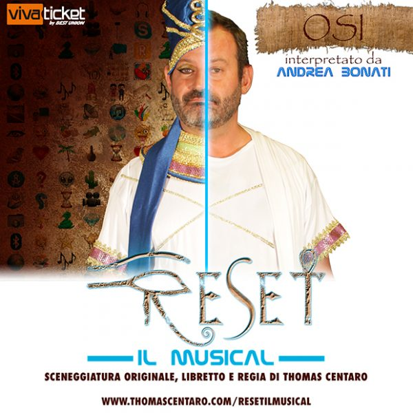 Reset-Il-Musical-Character-Poster-Osi
