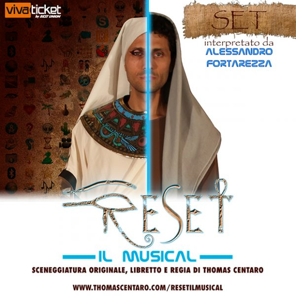 Reset-Il-Musical-Character-Poster-Set