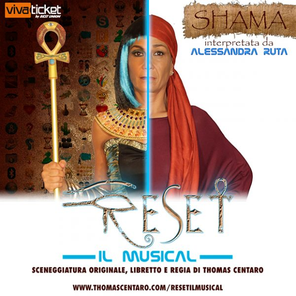 Reset-Il-Musical-Character-Poster-Shama