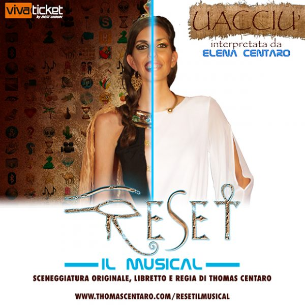 Reset-Il-Musical-Character-Poster-Uacciù