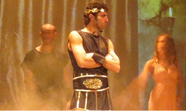 Odissea 37