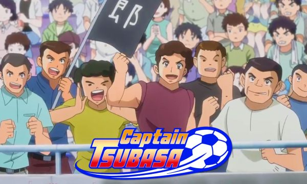 Captain-Tzubasa-2019-doppiatore-voce-Thomas-Centaro