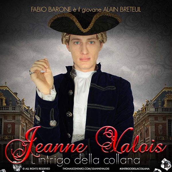 Jeanne-Valois-L-intrigo-della-collana-character-poster-Alain-Breteuil-giovane