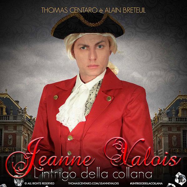 Jeanne-Valois-L-intrigo-della-collana-character-poster-Alain-Breteuil
