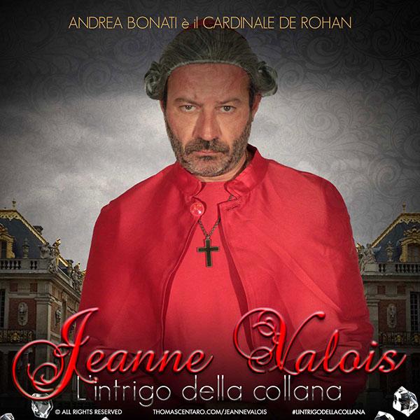 Jeanne-Valois-L-intrigo-della-collana-character-poster-Cardinale-De-Rohan