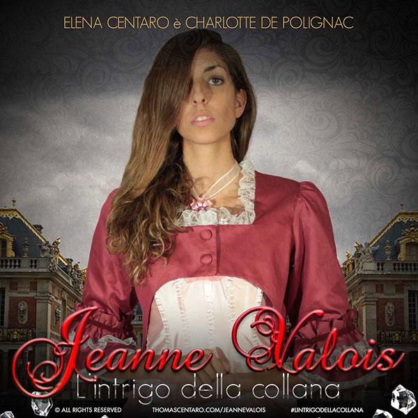 Jeanne-Valois-L-intrigo-della-collana-character-poster-Charlotte-De-Polignac