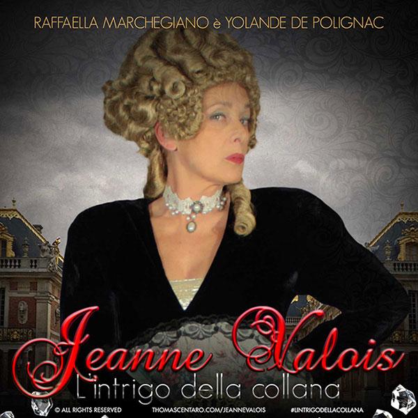 Jeanne-Valois-L-intrigo-della-collana-character-poster-Contessa-di-Polignac