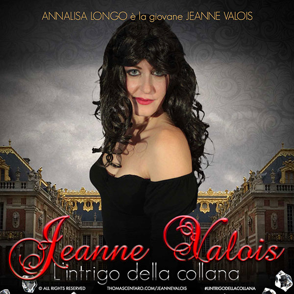 Jeanne-Valois-L-intrigo-della-collana-character-poster-Jeanne-giovane
