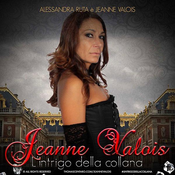 Jeanne-Valois-L-intrigo-della-collana-character-poster-Jeanne