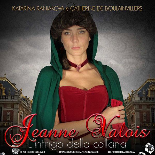 Jeanne-Valois-L-intrigo-della-collana-character-poster-Marchesa-De-Boulainvilliers
