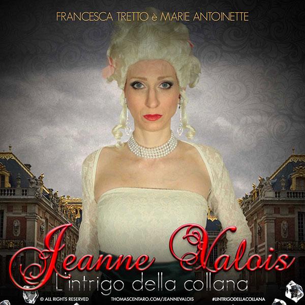 Jeanne-Valois-L-intrigo-della-collana-character-poster-Maria-Antonietta