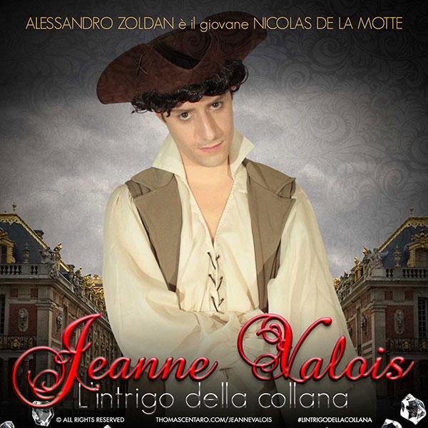 Jeanne-Valois-L-intrigo-della-collana-character-poster-Nicolas-De-La-Motte-giovane