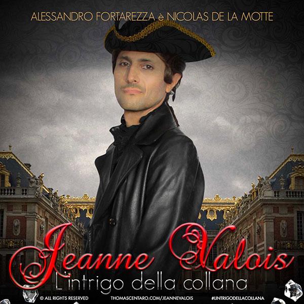 Jeanne-Valois-L-intrigo-della-collana-character-poster-Nicolas-De-La-Motte