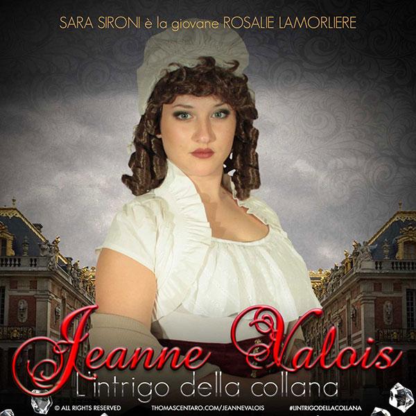 Jeanne-Valois-L-intrigo-della-collana-character-poster-Rosalie-Lamorliere-giovane