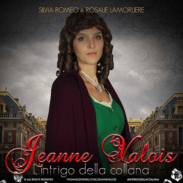 Jeanne-Valois-L-intrigo-della-collana-character-poster-Rosalie-Lamorliere