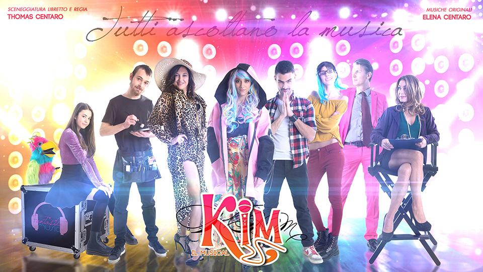 Kim-Il-Musical-wallpaper-cast
