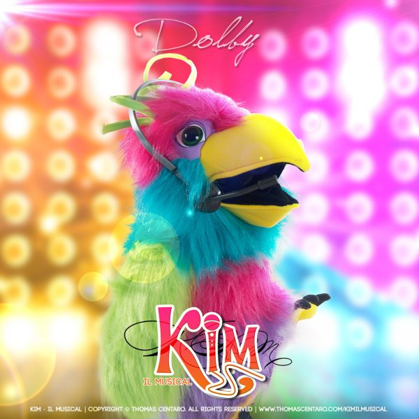 Kim-il-musical-character-poster-Dolby