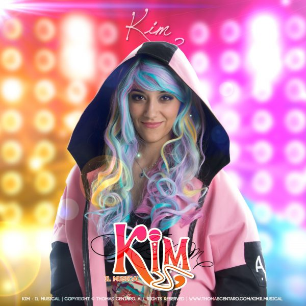 Kim-il-musical-character-poster-Kim