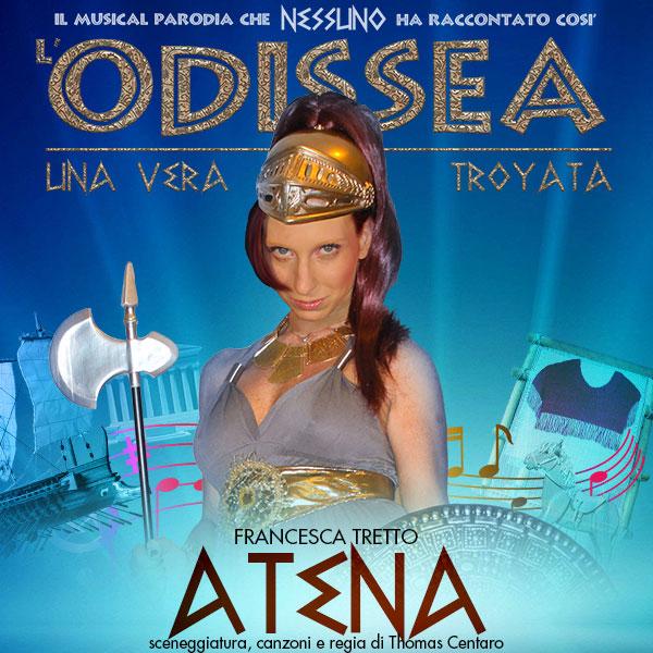L-Odissea-Una-Vera-Troyata-Character-Poster-Atena