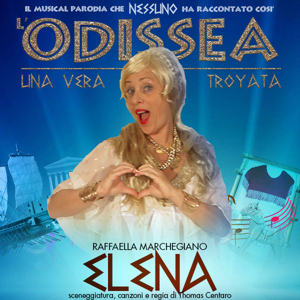 L-Odissea-Una-Vera-Troyata-Character-Poster-Elena-di-Troya