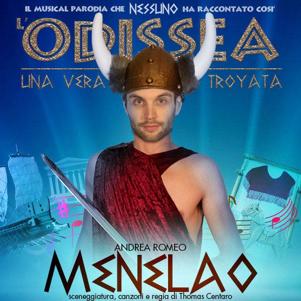 L-Odissea-Una-Vera-Troyata-Character-Poster-Menelao