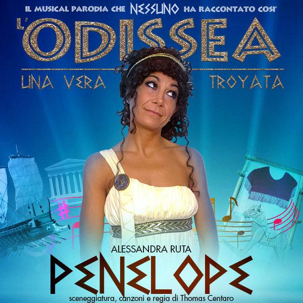 L-Odissea-Una-Vera-Troyata-Character-Poster-Penelope