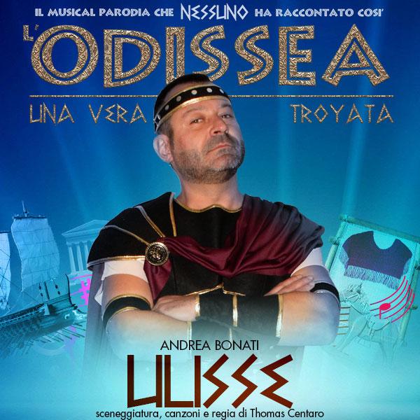 L-Odissea-Una-Vera-Troyata-Character-Poster-Ulisse