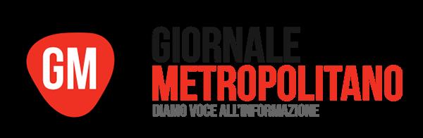 Logo-GMPLT