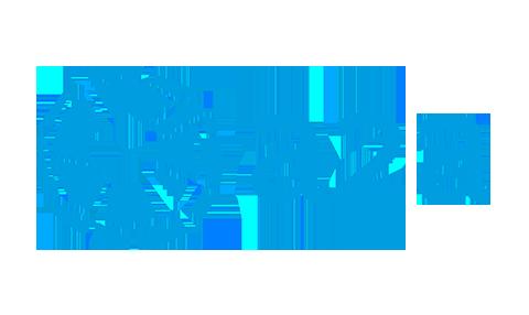 Logo_A2A