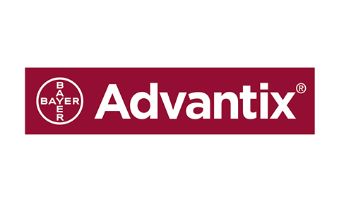 Logo_Advantix