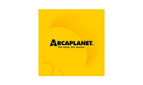 Logo_Arcaplanet