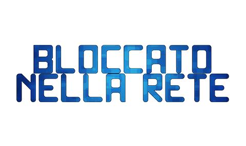 Logo_BNR_s