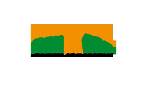 Logo_Bankasa