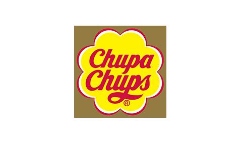 Logo_ChupaChups