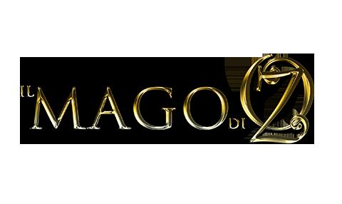 Logo_MDO_s