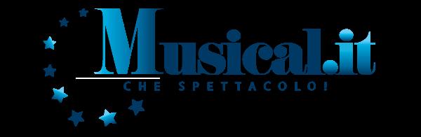 Logo_MSCL