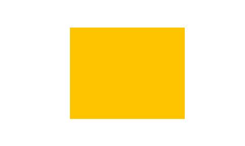 Logo_McDonalds
