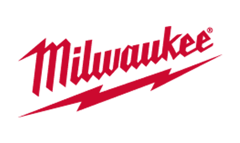 Logo_Milwaukee