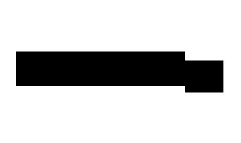 Logo_NB_s