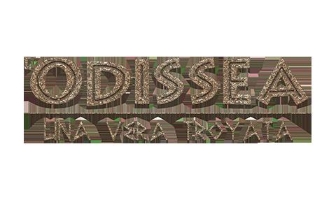 Logo_O_s
