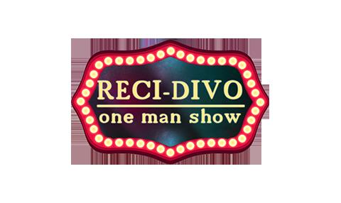 Logo_RD_s