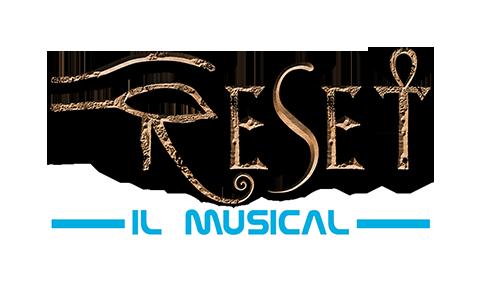 Logo_RS_s