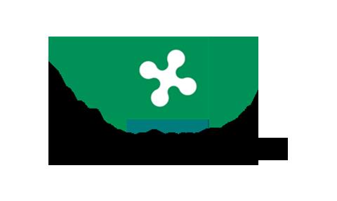 Logo_RegioneLombardia