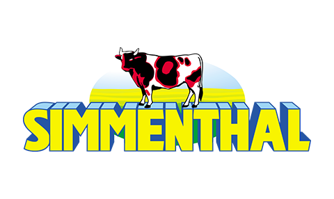 Logo_Simmenthal