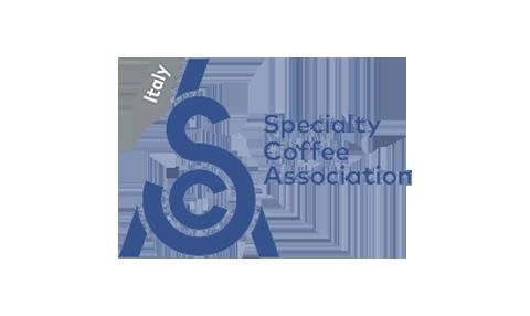 Logo_Ska