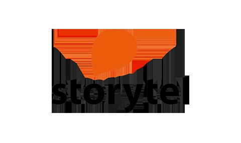 Logo_Strtl
