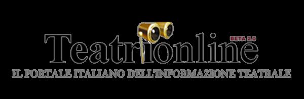 Logo_TONLN