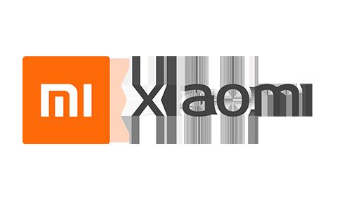 Logo_Xiaomi